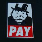 como-ter-certeza-de-que-o-cliente-ir-pagar